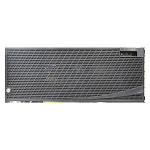 Intel AUPBEZEL4UF rack accessory