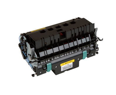 Lexmark 40X1832 Fuser kit, 120K pages