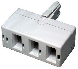 Cables Direct BT-760 PoE adapter