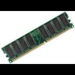 MicroMemory 4GB DDR3 1333MHz ECC/REG 4GB DDR3 1333MHz ECC memory module