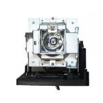 V7 VPL2302-1E 220W P-VIP projector lamp