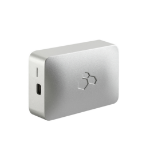 Kanex HDMDPUS video converter