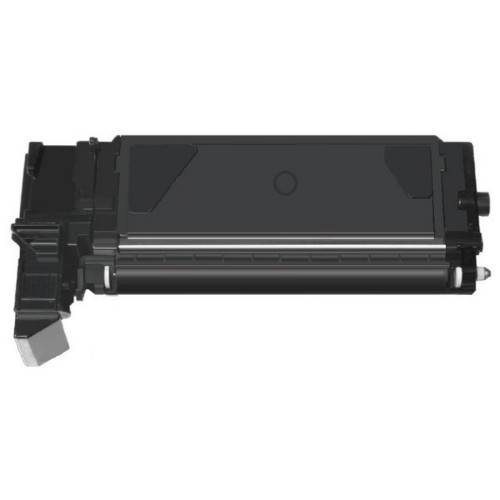 Dataproducts DPCSCX6320E compatible Toner black, 8K pages, 930gr (replaces Samsung SCX6320D8ELS)