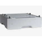 Lexmark 40X8286 Paper tray 550sheets