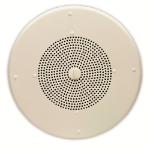 Valcom V-1060A White loudspeaker