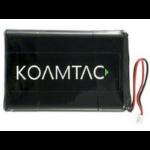 KOAMTAC 1200mAh battery