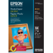 Epson Photo Paper Glossy - 13x18cm - 50 sheets