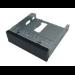Fujitsu C26361-K666-B25 computer case part
