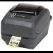 Zebra GK420d impresora de etiquetas Térmica directa 203 x 203 DPI Alámbrico