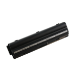 V7 Replacement Battery for selected Dell Notebooks V7ED-WHXY39C