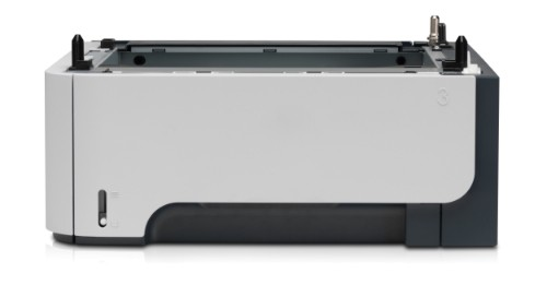 HP LaserJet Q7817A tray/feeder