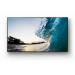 """Sony FW-65XE8501 65"""" 4K Ultra HD Smart TV A+ 20W hospitality TV"""