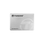 Transcend TS120GSSD220S internal solid state drive 120 GB Serial ATA III 2.5""