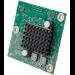 Cisco PVDM4-128= voice network module