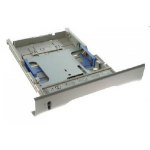 HP LaserJet RM1-0470-030CN tray/feeder 250 sheets