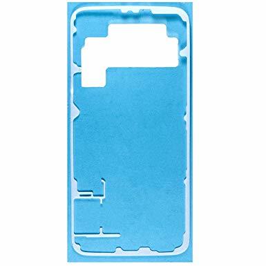 Samsung GH81-12746A mobile phone spare part White