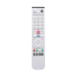 Vivolink VLCAM100-REMOTE camera remote control IR Wireless