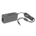 POLY 2200-40110-015 power adapter/inverter Indoor 50 W Black