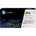 HP CE402A (507A) Toner yellow, 6K pages