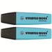 STABILO Boss Original marker