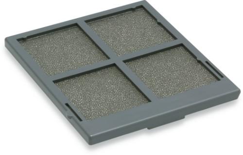 Epson Air Filter - ELPAF08