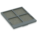 Epson ELPAF08 air filter 1 pcs