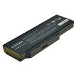 2-Power CBI3176A rechargeable battery