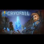 Daedalic Entertainment CryoFall Videospiel PC Standard