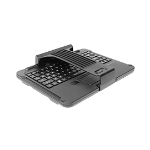 Getac F110 detachable keyboard (not IP-rated)