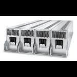 APC E3SBT4 accesorio de Sistema de Alimentación Ininterrumpida (UPS)