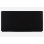 Glorious PC Gaming Race G-3XL-STEALTH mouse pad Black Gaming mouse pad