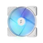 Fractal Design Aspect 14 RGB Computer case Fan 14 cm White 1 pc(s) FD-F-AS1-1408
