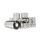 Intermec I90581-0 cinta térmica 450 m