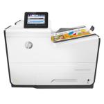 HP PageWide Enterprise Color 556dn inkjet printer 2400 x 1200 DPI A4