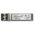 Hewlett Packard Enterprise Intel 10GbE SFP+ SR Tranceiver