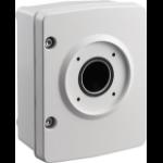 Bosch NDA-U-PA0 security camera accessory Junction box