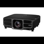 Epson EB-L1505UHNL data projector 12000 ANSI lumens LCD WUXGA (1920x1200) Black