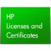 HP XP7 Performance Advisor Software Base LTU