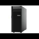 Lenovo ThinkSystem ST250 server 3.7 GHz Intel® Xeon® E-2176G Tower (4U) 550 W