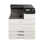 Lexmark MS911de Color 1200 x 1200 DPI A3