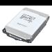 "Toshiba MG09 3.5"" 18000 GB Serial ATA III"