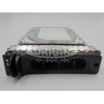 "Origin Storage 1TB SATA 3.5"" 1000 GB Serial ATA III HDD"