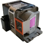 Codalux ECL-5707-CM projector lamp