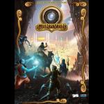 Nexway Caravan vídeo juego PC/Mac/Linux Básico Español