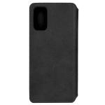 """Krusell Sunne mobile phone case 15.8 cm (6.2"""") Wallet case Black"""