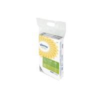 Kleenex SLIM HAND TOWELS WHITE 7693 PK8