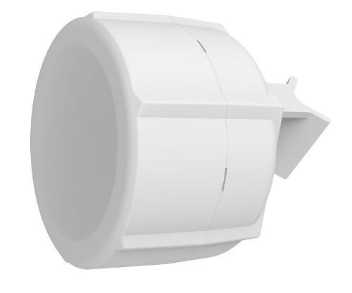 Mikrotik SXT LTE kit Cellular network modem/router
