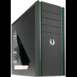 BitFenix BFC-SNB-150-KKWGG-RP computer case