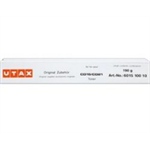 UTAX 601510010 Toner black, 4.7K pages, 190gr