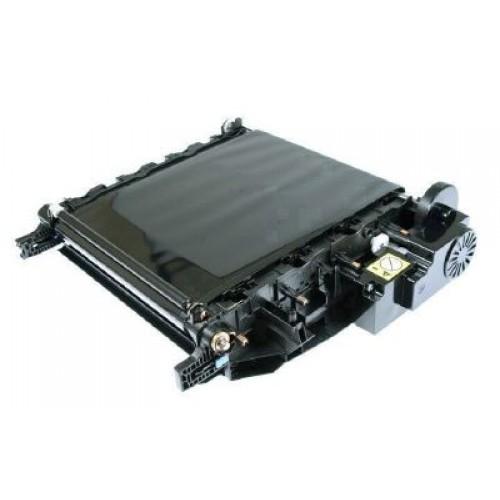 HP RM1-3161-130CN printer belt
